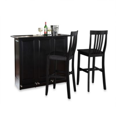 House Bar Furniture