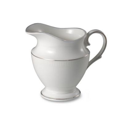 Lenox® Tribeca® 8-Ounce Creamer