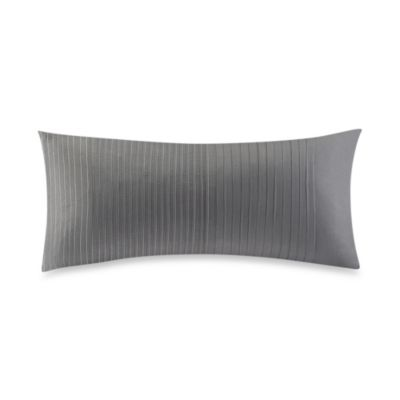 N Natori® Dragon 10-Inch x 22-Inch Oblong Toss Pillow