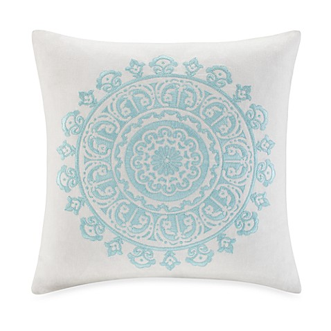 Echo Design™ Paros Square Toss Pillow