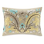 Echo Design™ Paros Oblong Toss Pillow