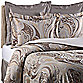 Florina 4-Piece Full Comforter Set