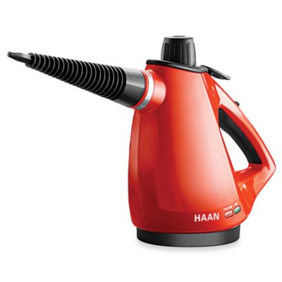 All Pro Handheld Steam Cleaner