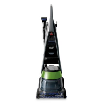 BISSELL® DeepClean Premier Pet Upright Cleaner