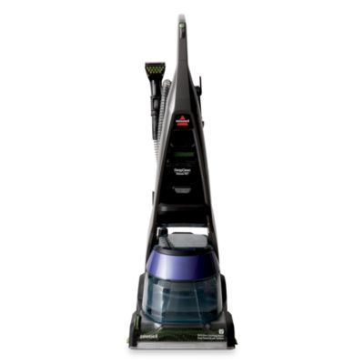 BISSELL® DeepClean Deluxe Pet Upright Cleaner