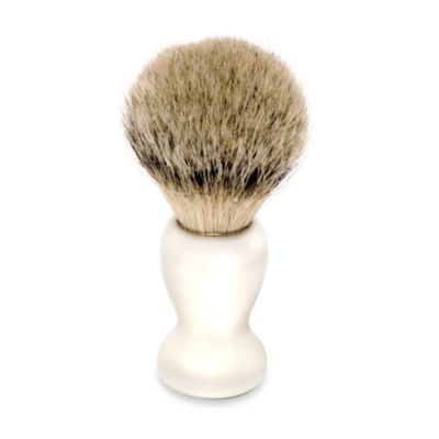 Gold-Dachs Best Badger Shaving Brush