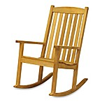 Brittany Rocking Chair