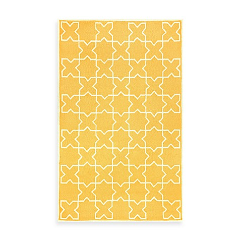 Yellow bath rugs with cool inspiration in canada for Yellow rug ikea
