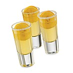 Libbey® Cool Cocktails Big Shots (Set of 6)