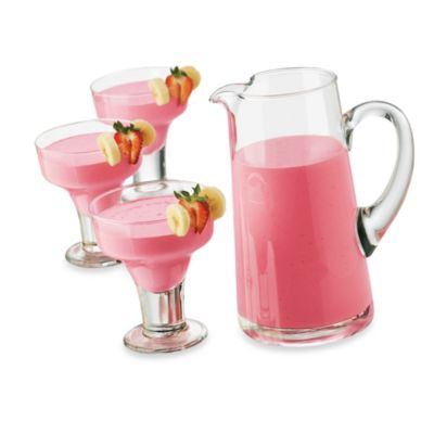 Cool Cocktails Urban Edge 7-Piece Set