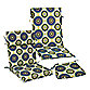 Outdoor Patio Cushion Collection - Bindis