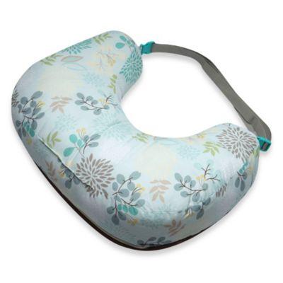 Boppy® 2-Sided Nursing Pillow in Thimbleberry