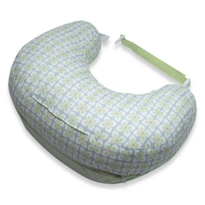 Boppy® Nursing Pillow in Pin wheels