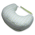 Boppy® 2-Sided Nursing Pillow in Pinwheels