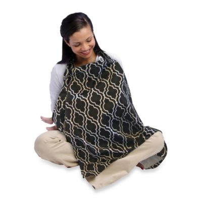 Boppy® Nursing Cover in Seville