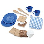 Step 2® Stack N' Stay S'mores Play Set