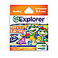 LeapFrog® Explorer Letter Factory Learning Game