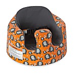 Bumbo Elephants Floor Seat Cover