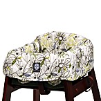 Balboa Baby® High Chair Cover in Retro Flower