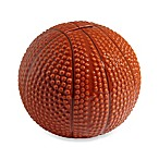 Argento Basketball Piggy Bank