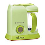 BEABA® Babycook Pro Baby Food Maker in Sorbet