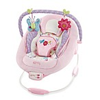 Comfort & Harmony™ Cradling Bouncer in Penelope Petals