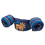 Stearns® Puddle Jump Deluxe Lion Children's Life Jacket