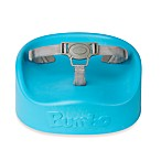 Bumbo Booster Seat in Blue