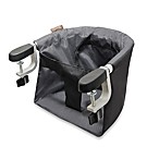 Mountain Buggy® POD Clip-On High Chair in Flint