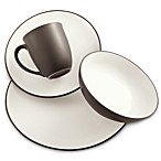 Noritake® Colorwave Dinnerware in Chocolate
