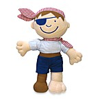 Pirate Adventures Infant Pirate Toy