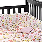 Dwell Studio® Rosette Blossom Nursery Collection Separates