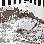 DwellStudio® Woodland Tumble Nursery Collection