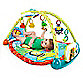 Bright Starts™ 2-in-1 ConvertMe Activity Table & Gym™