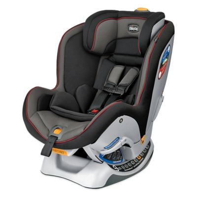 Chicco® NextFit™ Convertible Car Seat in Mystique™