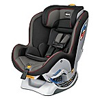Chicco® NextFit™ Convertible Car Seat in Mystique