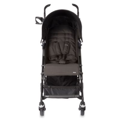 Maxi-Cosi® Kaia Stroller in Total Black