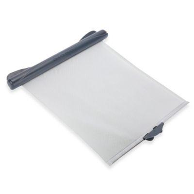 Diono™ Solar Max™ Sunshade (2-Pack)