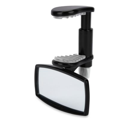 Diono® See Me Too™ Adjustable Mirror