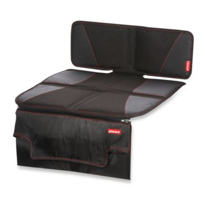 Diono™ Super Mat Deluxe™ Seat Protector