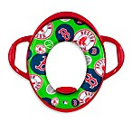 MLB® Boston Red Sox Potty Ring