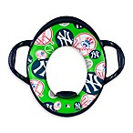 MLB® New York Yankees Potty Ring