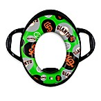 MLB San Francisco Giants Potty Ring