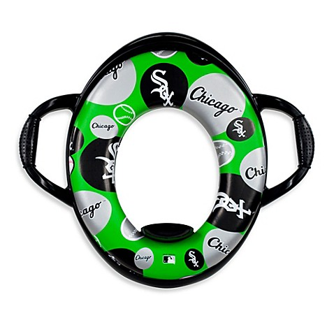 Kolcraft® MLB Chicago White Sox Potty Ring