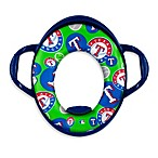 MLB® Texas Rangers Potty Ring
