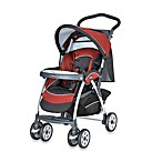 Chicco® Cortina® Stroller in Element