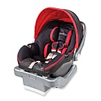 Summer Infant® Prodigy® Infant Car Seat in Jet Set
