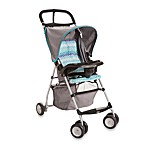 Cosco® Umbria Stroller in ZigZag
