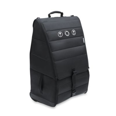 Bugaboo Transport Bag