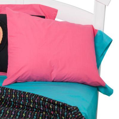 One Grace Place Pillow Case